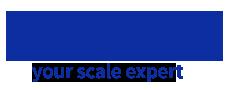 電子秤、電子磅秤-台中印大有限公司